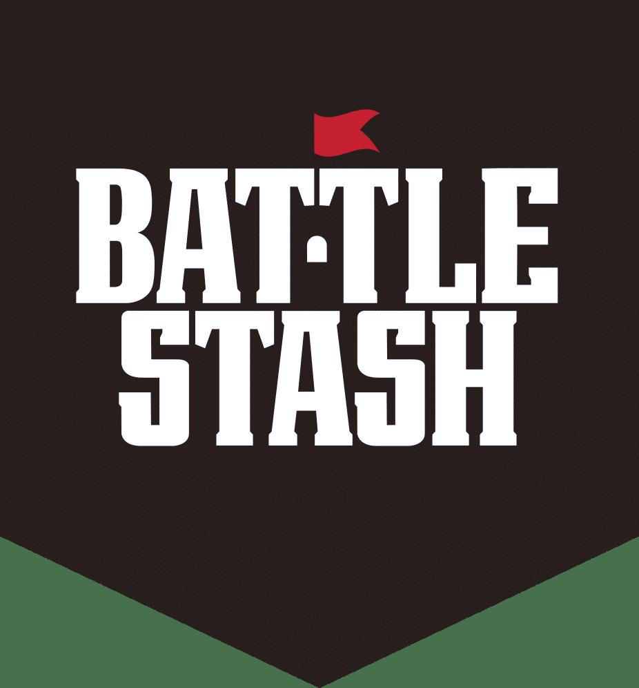 Battlesta.sh